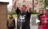 Гееборец Виталий Милонов охладил свой пыл ушатом воды