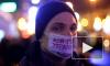 «Стратегия-19» у Гостиного начинает выдыхаться, но протестующих снова задерживают