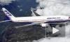 Пропавший Боинг-777 скоро перестанут искать