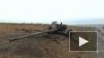 Новости Новороссии: подразделения украинской армии ...