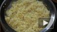 """Любимая еда инков, """"золотое зерно"""" киноа из Титикака ..."""