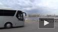 """В районе порта """"Морской вокзал"""" завершились антитеррорис..."""
