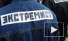 Прокуратура Петербурга: в городе нет профилактики экстремизма среди молодежи