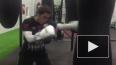 Чемпионка мира по боксу вызвала Сергея Шнурова на ...