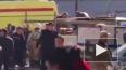 В Керчи в колледже прогремел взрыв: 10 погибших, десятки...