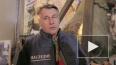 КГИОП: Грифонов вернут на Банковский мост к концу лета