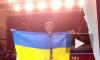 Выступления Bloodhound Gang в России не будет