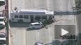 В Калифорнии в ДТП с автобусом пострадало не менее ...