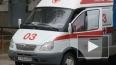 В Центре Петербурга машина сбила 60-летнюю мастера ...