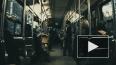 Ночные автобусы в Пасхальную ночь развезут петербуржцев ...
