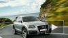 В России снова будут собирать Audi