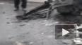 Авария в Подмосковье унесла жизни четырех человек