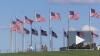 США могут выйти из соглашения ВТО по госзакупкам