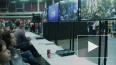 Игры, комиксы, косплей: в Петербурге прошел фестиваль ...