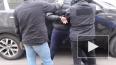 В Воронеже арестован за взятку замначальника следственной ...