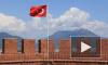 """Турция отказалась принять план НАТО по """"защите"""" от России"""