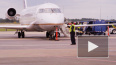 Аэропорт Шереметьево вошел в программу приватизации ...