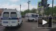 """Станция """"Садовая"""", переходы на """"Спасскую"""" и """"Сенную"""" ..."""