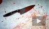 Житель Калининграда расстрелял жену и брата на глазах у малолетних детей
