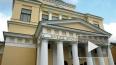 Вице-губернатор Владимир Кириллов предложил музею ...