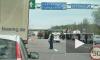 При столкновении автобуса с грузовиком в Кемеровской области погибло семеро