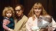 Падчерица Вуди Аллена обвинила режиссера в сексуальных ...
