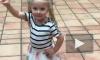 Максим Галкин публикует фото своих детей, чтобы спасти их от папарацци