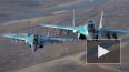 Истребитель МиГ-35 получит новую кабину