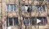 Появились подробности мигранта-скалолаза с улицы Подвойского