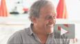 Бывшего президента УЕФА Мишеля Платини взяли под арест и...