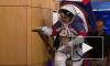 Российские космонавты впервые за 13 лет выйдут в открытый космос в американских скафандрах