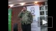 Дмитрий Быков о России: СССР, только 20 лет спустя
