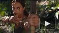 """Вышел новый трейлер """"Tomb Raider: Лара Крофт"""" с крутым ..."""