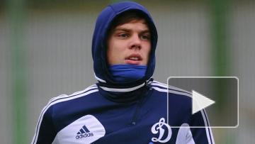 При лимите в 10+15 с российскими футболистами будет ...