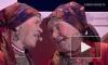 «Бурановские бабушки» в финале «Евровидения» выступят шестыми