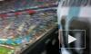 СМИ: Диего Марадоне стало плохо после матча Аргентина - Нигерия