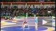 В итоге спортсментка Инна Тражукова не забудет обиду ...