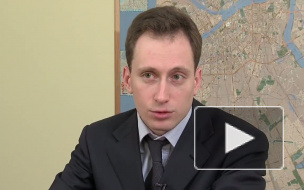 Александр Волошин: На Дачу Кушелева-Безбородко претендовало сразу несколько инвесторов