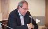 ВЭБ.РФ подал в суд на председателя Совета по правам человека