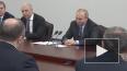 Песков: Путин и Лукашенко планируют встретиться 20 ...
