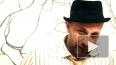 Билли Новик: мы не играем настоящий джаз