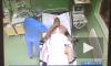 В пермской клинике врач забил беспомощного пациента