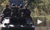 Украина сообщила о погибшем военном на Донбассе