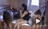 В Петербурге закрыли два борделя с девочками на любой вкус