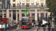 Российское посольство в Лондоне оказалось в топе должник...