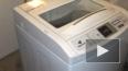 Вслед за смартфонами, стиральные машины Samsung могут ...