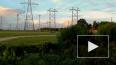 Зеленский подписал закон о запрете импорта электроэнергии ...