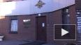 """В Петербурге задержана банда """"беспредельщиков"""", отбиравших ..."""