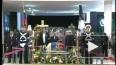 Тело Уго Чавеса перевозят в столичный Музей революции