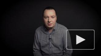 Спорт с Никитой Гулиным:  Как заставить бегать российских футболистов, кекс вратаря Хёльберга